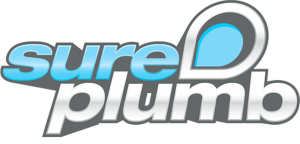 Plumber Wollongong - sureplumb