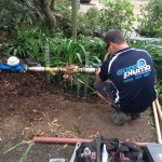 Backflow Services Wollongong
