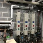 Preventive Maintenance Wollongong