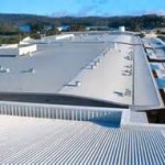 Roofing & Stormwater Plumbing Wollongong